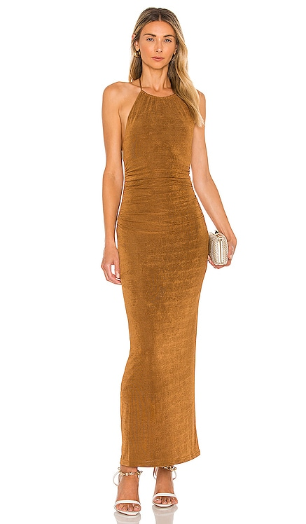 Texas Dress Significant Other $218
