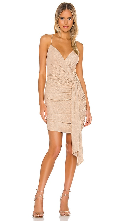Deia Dress Significant Other $236 NEW