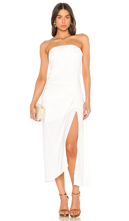 Camille Dress Significant Other $172 NEW