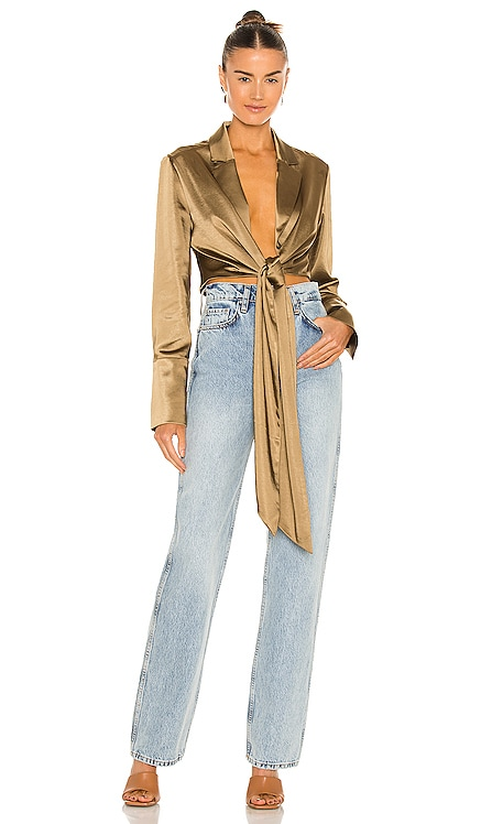 Emile Top Significant Other $184