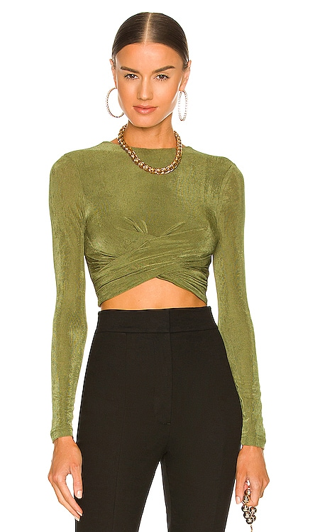 Texas Top Significant Other $142 NUEVO