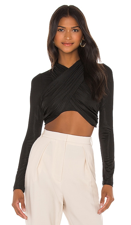 Arta Top Significant Other $130