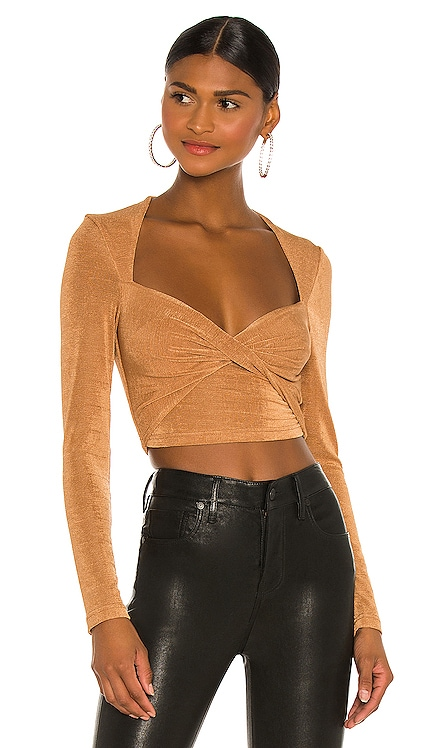 Bambi Top Significant Other $119