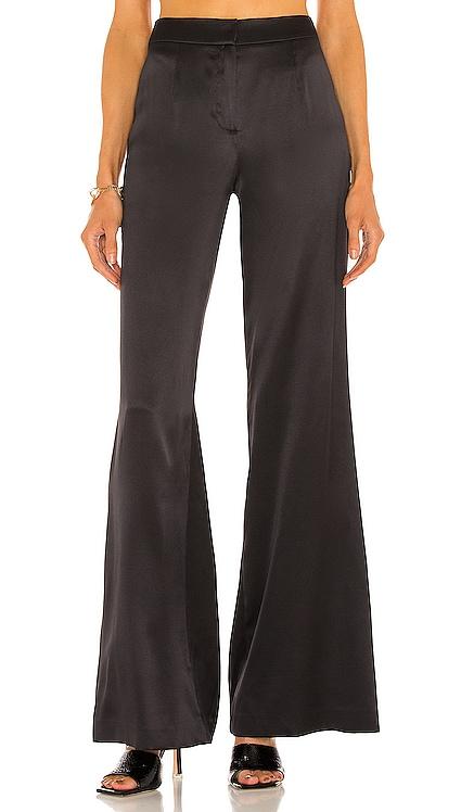 Misty Pants Silk Roads by Adriana Iglesias $286