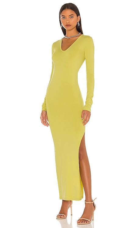 Xema Dress Simon Miller $198 NEW