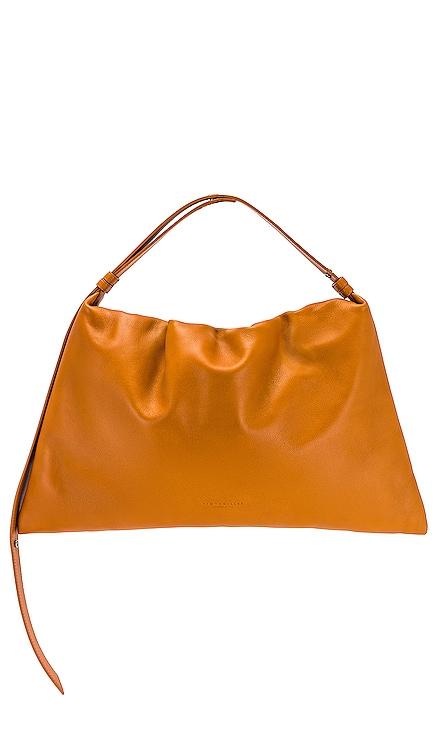 Large Puffin Shoulder Bag Simon Miller $520 NEW