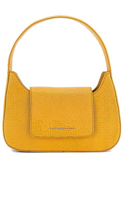 Retro Bag Simon Miller $295 NEW