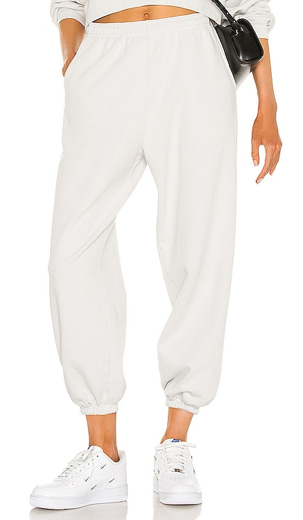 the Jogger SIXTHREESEVEN $115 NEW