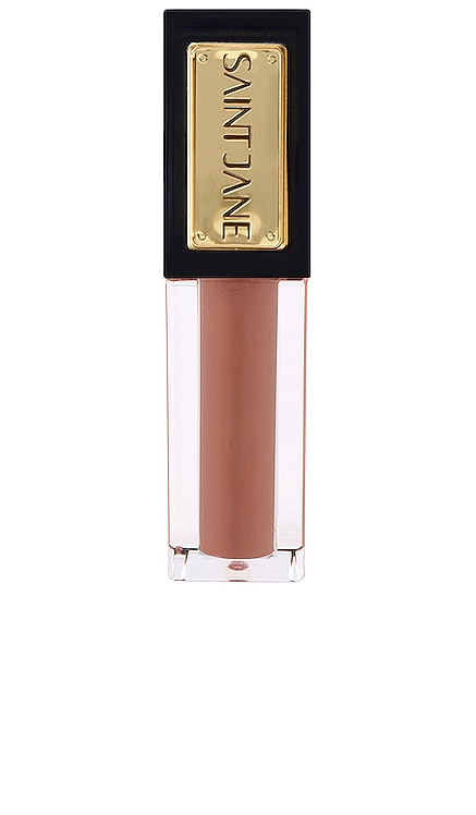 Luxury Lip Shine SAINT JANE $28 BEST SELLER