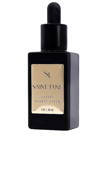 SÉRUM VISAGE LUXURY BEAUTY SAINT JANE $125