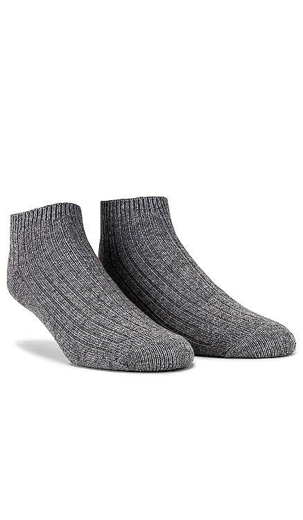 Cashmere Sock Skin $68 NEW