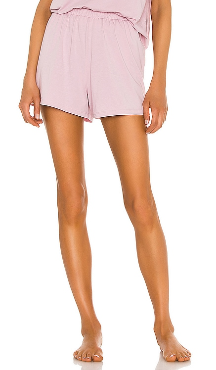 Sydney Short Skin $68 BEST SELLER