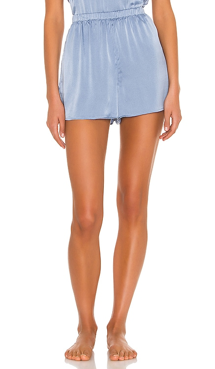 Trista Short Skin $125