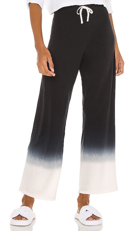 Ombre Pants Skin $148