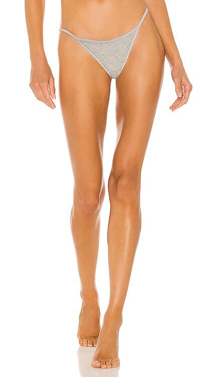 Gisella G-String Skin $24