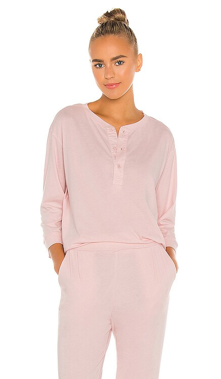 ELISA Tシャツ Skin $58 新作