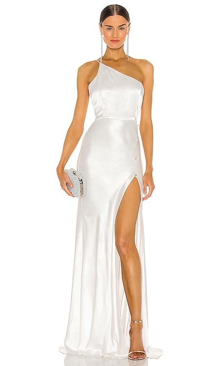 Hailey Gown SAU LEE $475 BEST SELLER