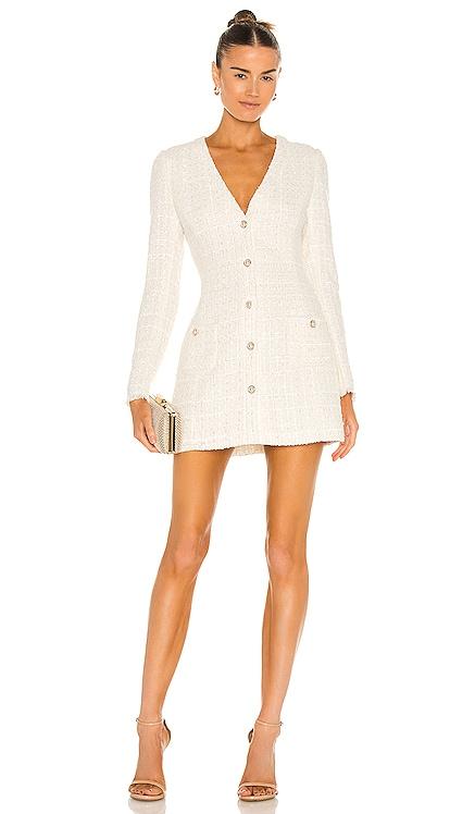 Audrey Dress SAU LEE $398 BEST SELLER