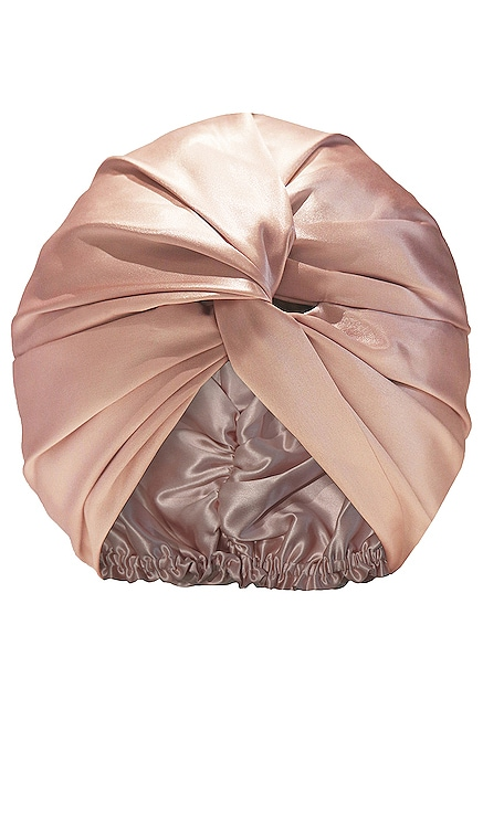 The Turban slip $85 BEST SELLER