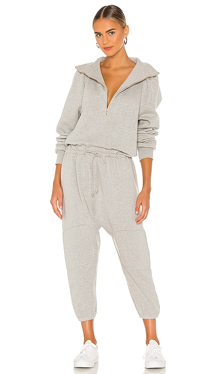 Pillow Jumpsuit Selkie $218 NEW
