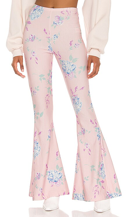 The Bell Bottoms Selkie $198 NEW