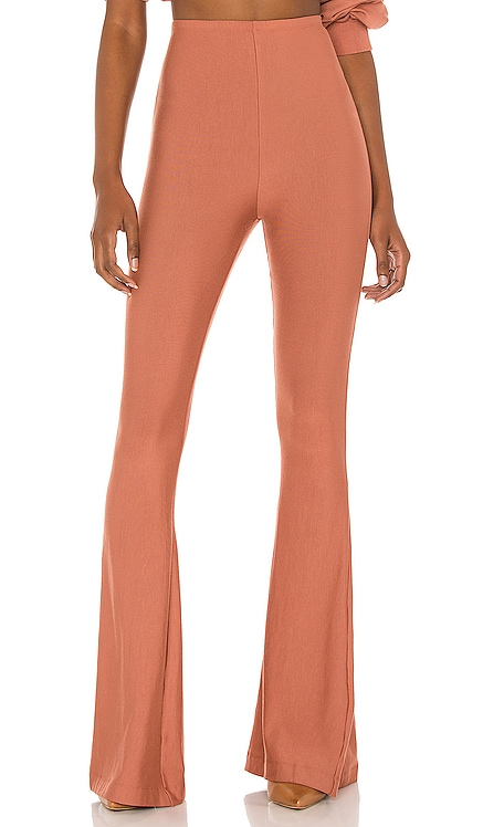 The Bell Bottoms Selkie $149 NEW