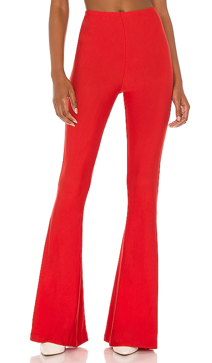 The Bell Bottoms Selkie $149