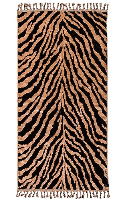Beach X Julia Muniz Towel Slowtide $50