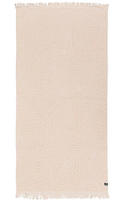Kalo Bath Towel Slowtide $40 BEST SELLER