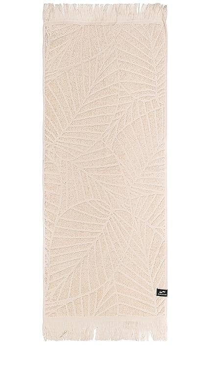 Kalo Hand Towel Slowtide $17 BEST SELLER