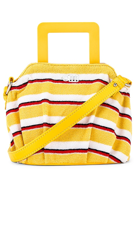 The Lola Bag Solid & Striped $29 (FINAL SALE)