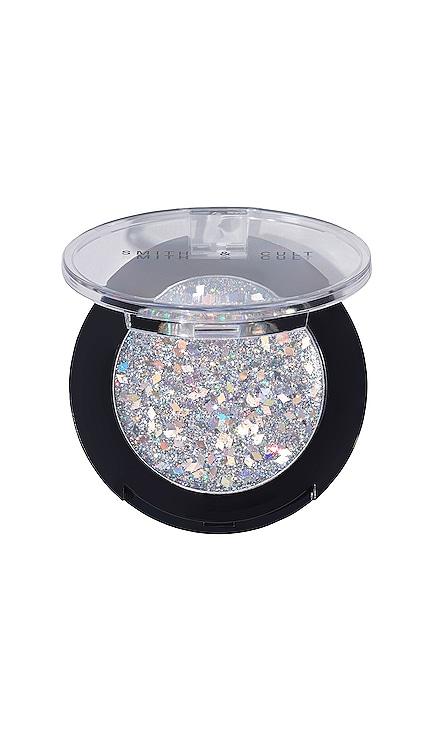 Glitter Shot All-Over Glitter Crush Smith & Cult $22 NEW ARRIVAL