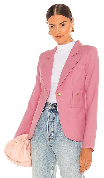 Classic Duchess Blazer Smythe $695 NEW