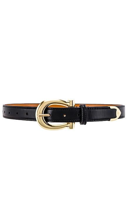 The Camille Belt Sancia $118