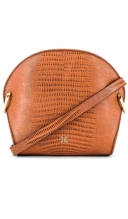The Ayumi Mini Bag Sancia $249