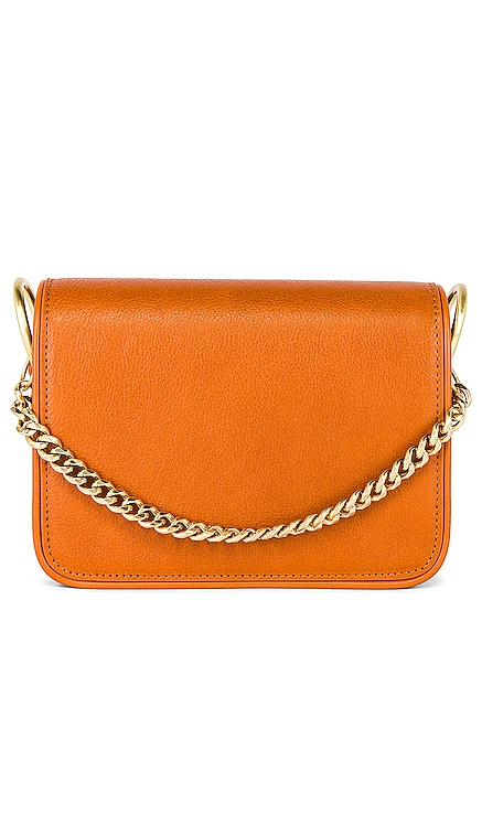 The Louane Chain Bag Sancia $199