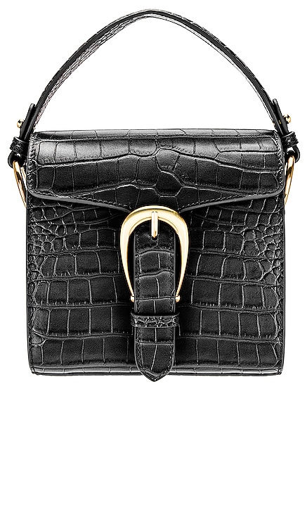 The Madelina Bag Sancia $249