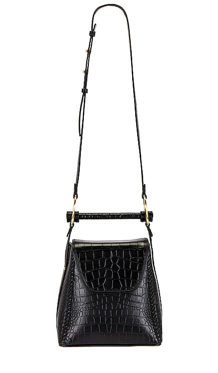 The Milla Bag Sancia $319