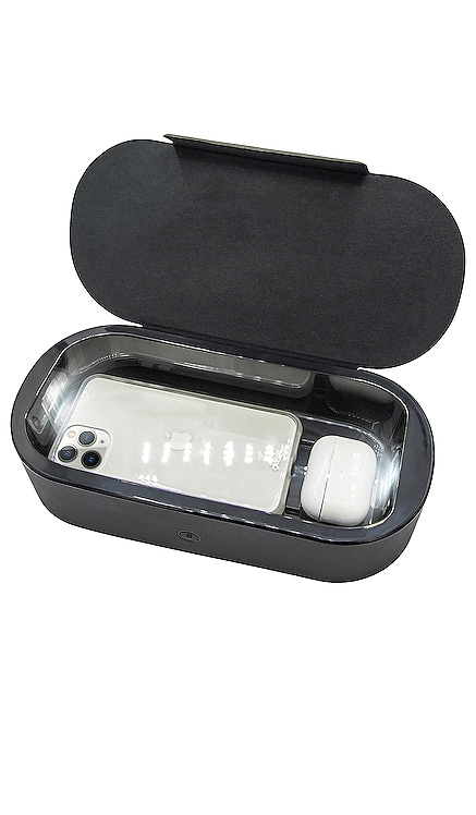 Beyond UV Sanitizing Box Sonix $60 NEW
