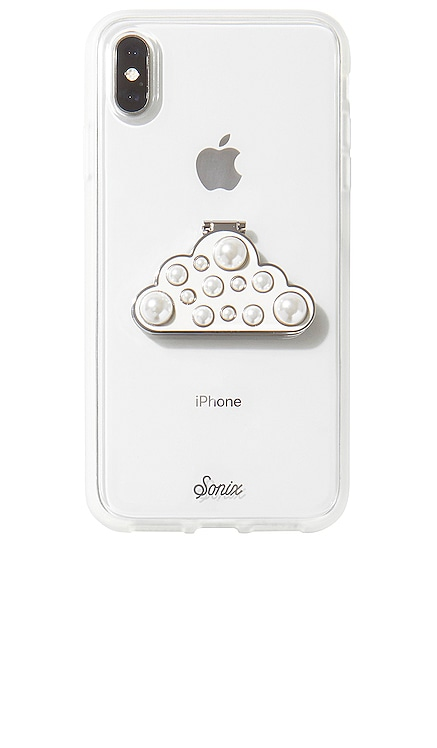 Cloud Phone Stand Sonix $15 NEW