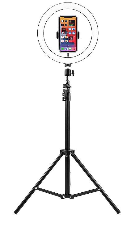 Luminous Selfie Tripod Sonix $50 NEW