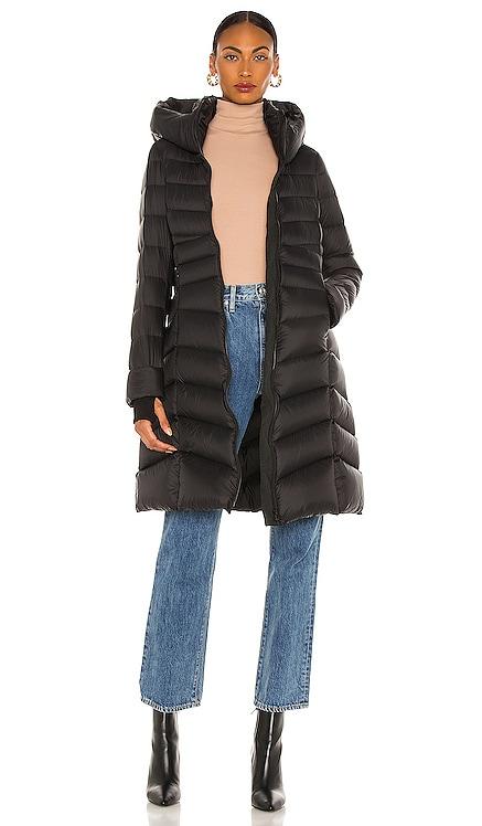 Lita Puffer Jacket Soia & Kyo $495
