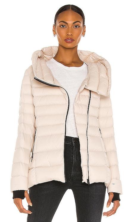 Jacinda Puffer Jacket Soia & Kyo $375 NEW