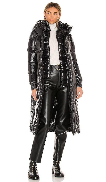 Danica Jacket Soia & Kyo $645 NEW