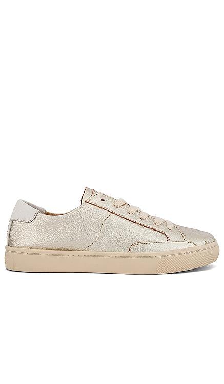 Ibiza Sneaker Soludos $74