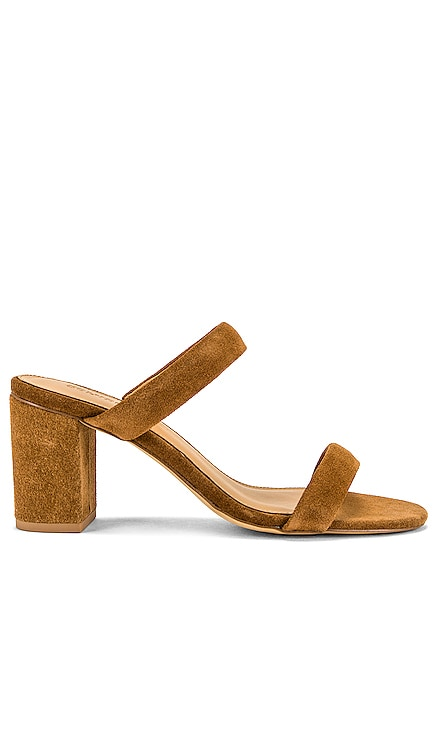 INES 힐 Soludos $139 NEW
