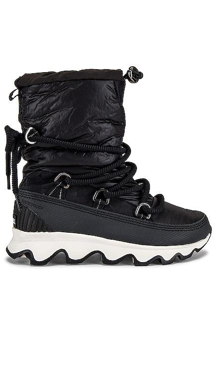 ブーツ Sorel $170 新作