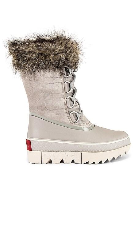 Joan Of Arctic Next Boot Sorel $250 NEW