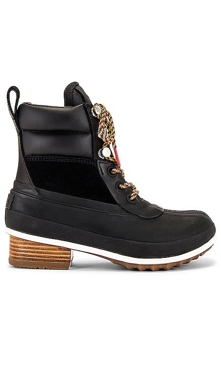 BOTTINES SLIMPACK III Sorel $180
