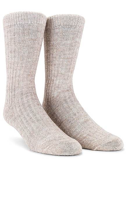 Cozy Knit Socks Song of Style $25 NEW